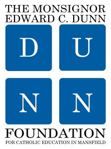 Msgr. Dunn Foundation