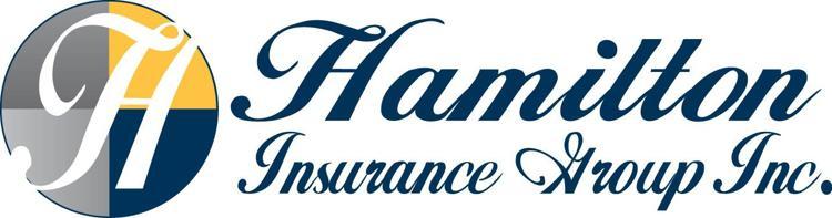 Hamilton Insurance Group Inc.