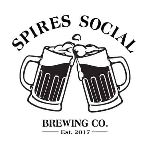 Spires Social Brewing Co.