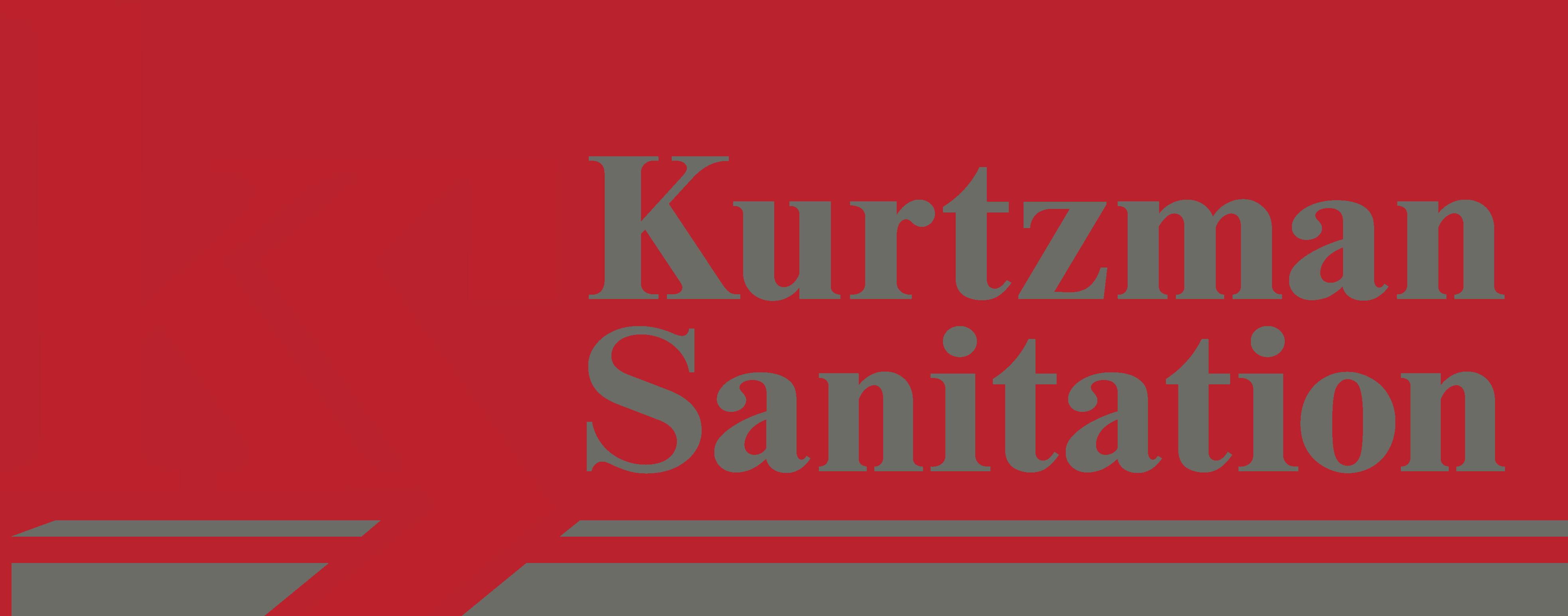 Kurtzman