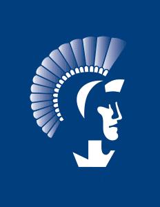 Little Spartans AfterCare
